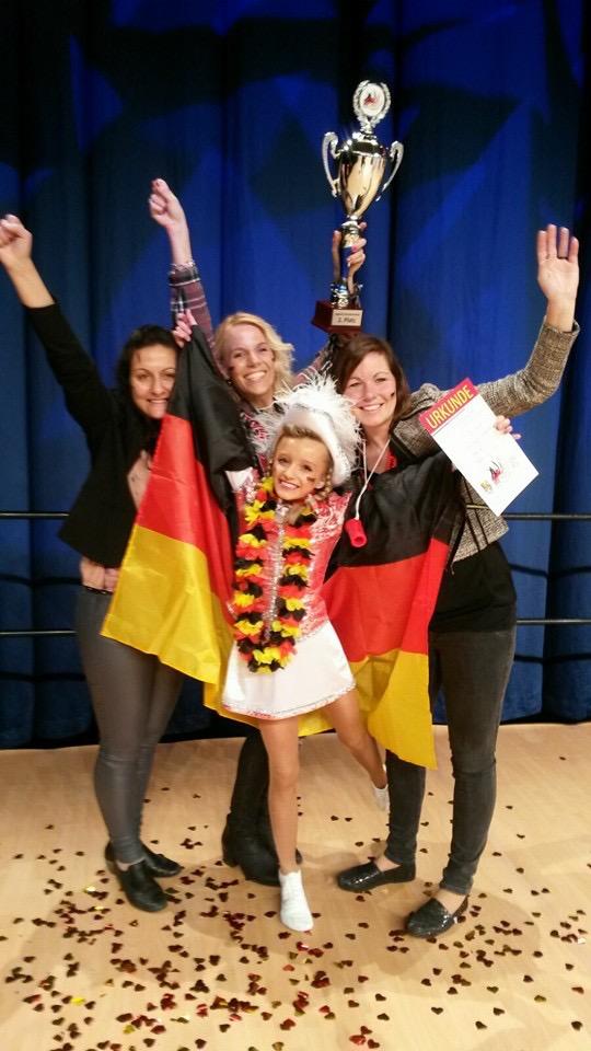 juli-deutsche-meisterschaft-2016-karlsruhe-2