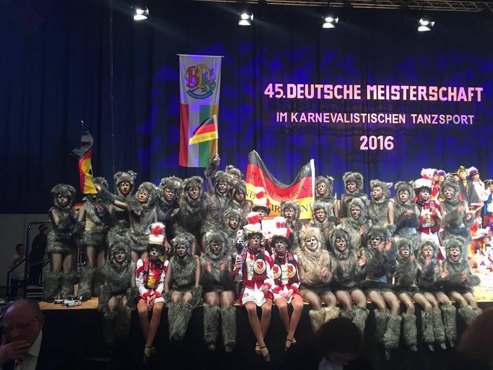 junioren-woelfe-deutsche-meisterschaft-2016-karlsruhe