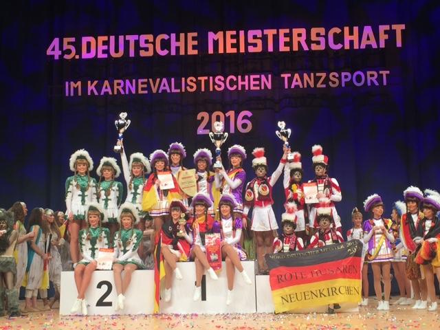 siegerhrung-samstag-deutsche-meisterschaft-2016-karlsruhe