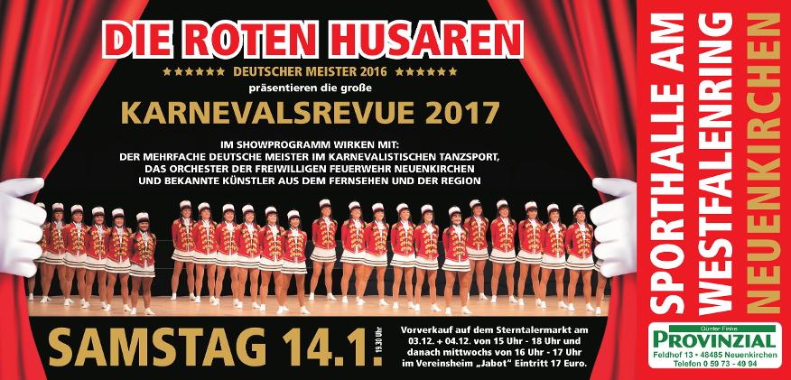 tk-rote-husaren-praesentieren-flyer-2017-sporthalle-westfalenring