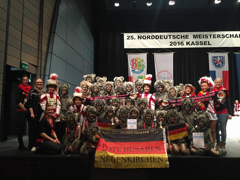 woelfe-2016-nordwestdeuscthe-meisterschaft