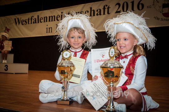 junioren-garde-corinna-brunster-moritz-klausing-2016-tk-rote-husaren
