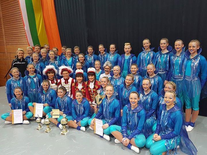 reilingen-2016-tanzturnier-qualifikation-rote-husaren-neuenkirchen