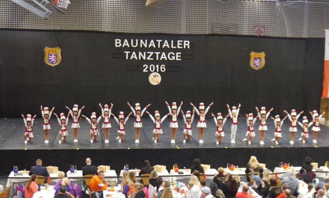 tanztage-karnevalistischer-tanz-baunatal